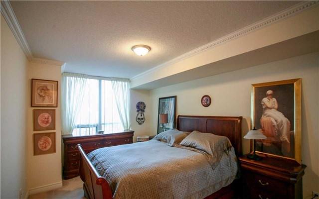 #2435 - 35 Viking Lane, Toronto W3662614