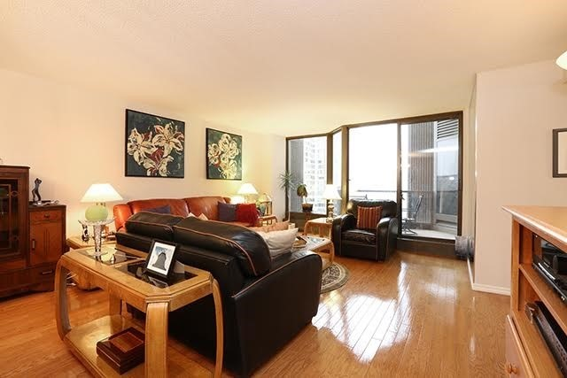 #2606 - 2045 Lake Shore Blvd W, Toronto W3682348