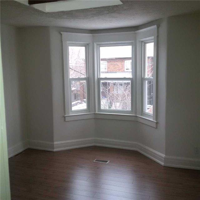 131 Ascot Ave, Toronto W3697183