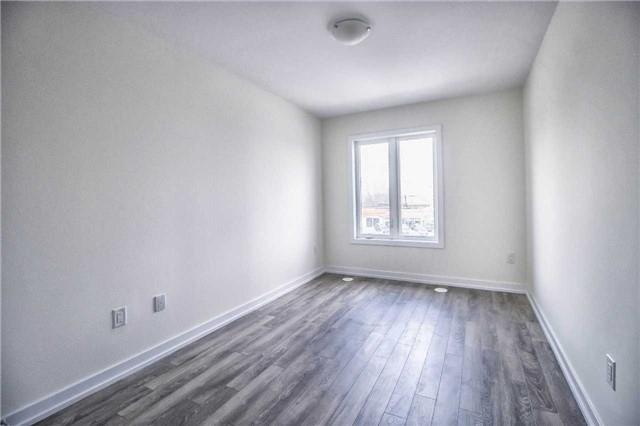 #75 - 2315 Sheppard Ave W, Toronto W3735483