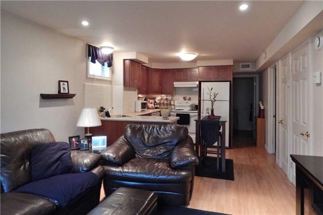 85 Elizabeth St, Orangeville W3736572