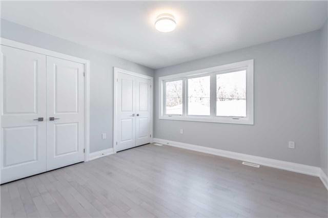 361 Mcroberts Ave, Toronto W3742546