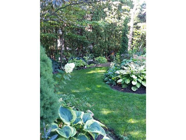 1395 Golden Meadow Tr, Oakville W3767203