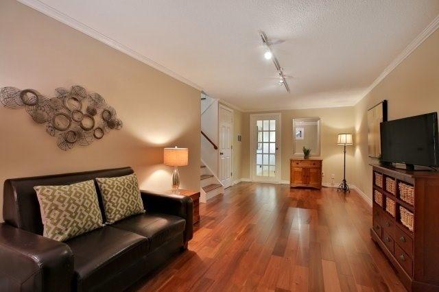 1390 Hastings Rd, Oakville W3769270