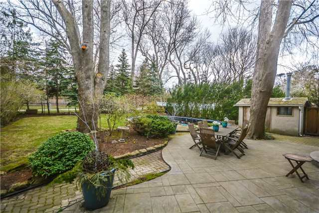 2247 Bennington Gate, Oakville W3784908