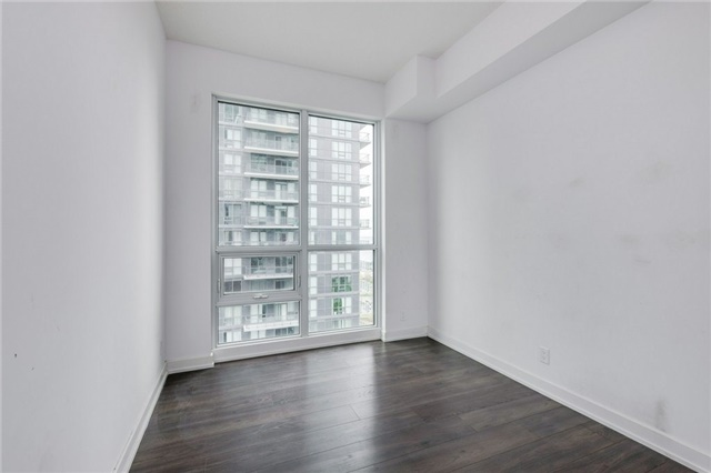 #2607 - 2220 Lake Shore Blvd W, Toronto W3794050