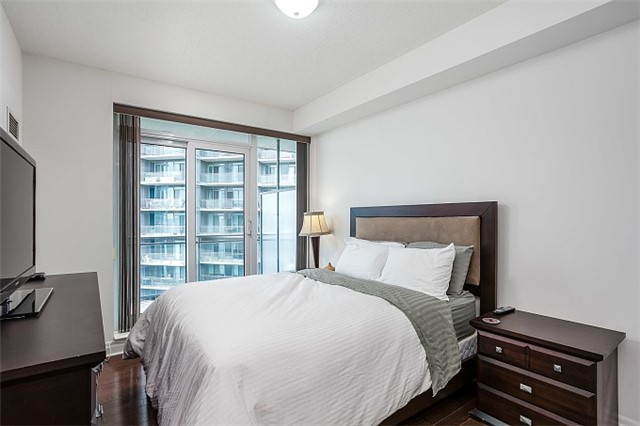 #1505 - 2119 Lake Shore Blvd W, Toronto W3798584