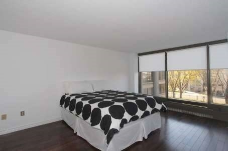 #309 - 2045 Lake Shore Blvd W, Toronto W3801451