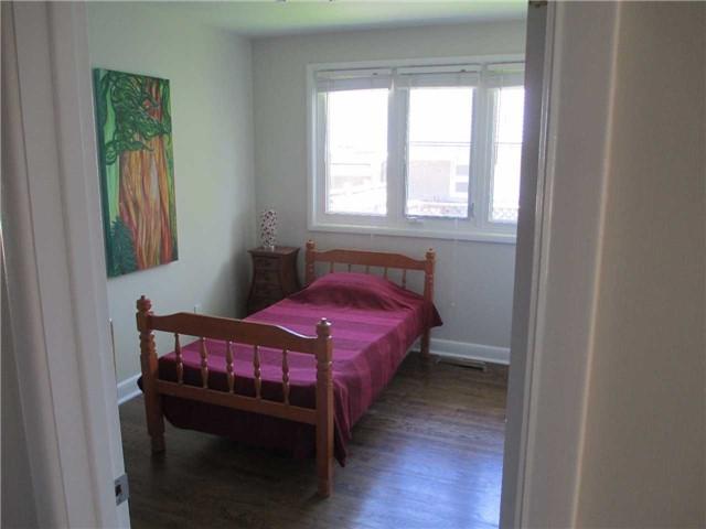 44 Rossburn Dr, Toronto W3835326