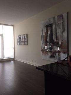 #1205 - 1185 The Queensway Ave, Toronto W3845036