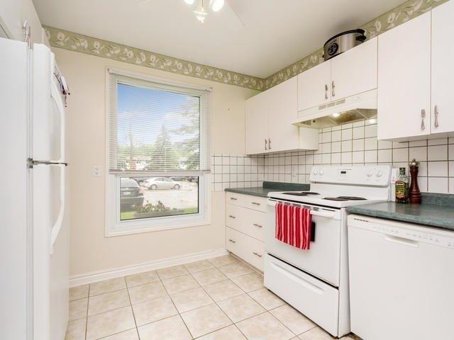 123 Kingham Rd, Halton Hills W3854094