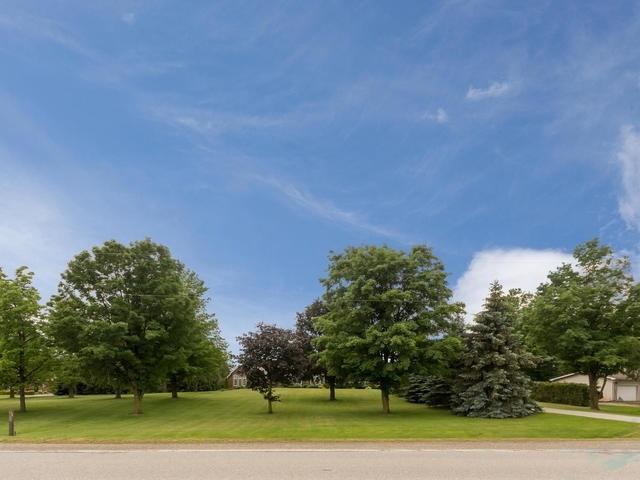 14244 Regional Road 25 Rd, Halton Hills W3854761