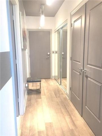 #1505 - 16 Brookers Lane, Toronto W3855278