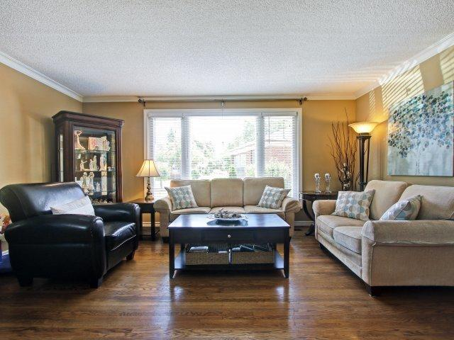 156 Thistle Down Blvd, Toronto W3865094
