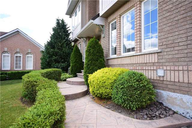 6437 Tenth Line W, Mississauga W3872790