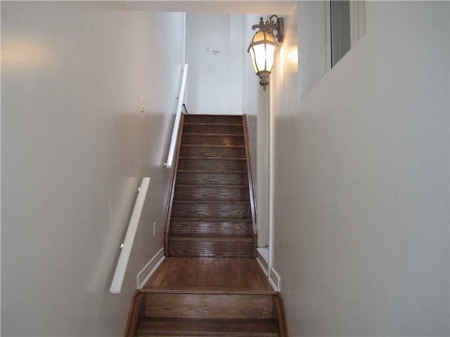 23 Bradmore Ave, Toronto W3873182