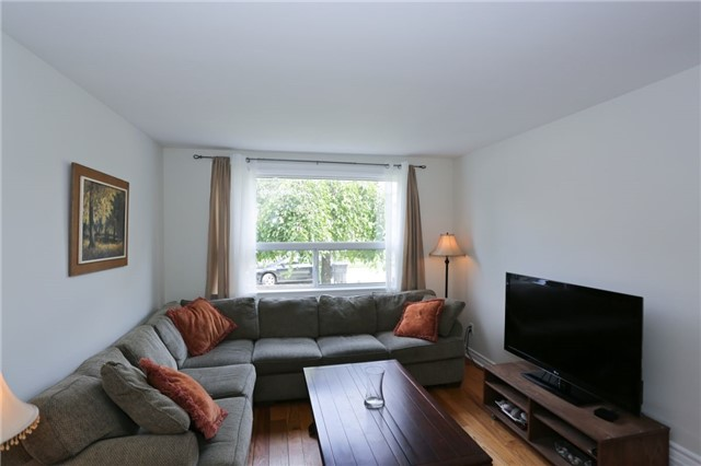 43 Macdonald St, Toronto W3875577