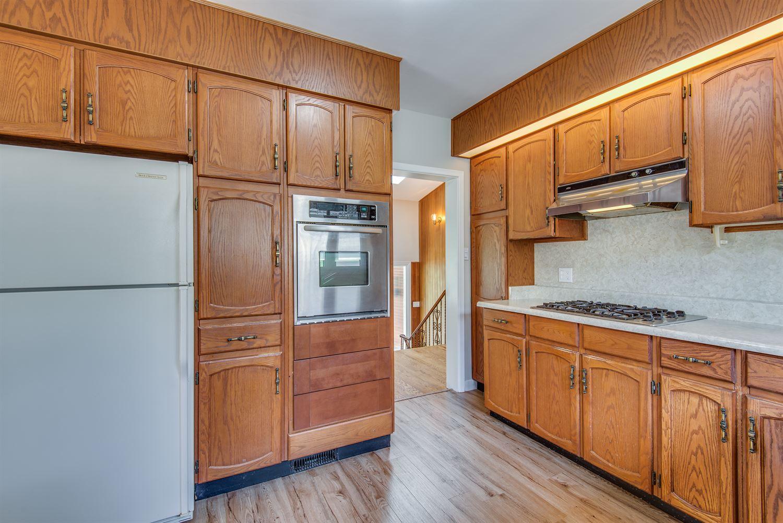 16 Brynston Rd, Toronto W3888862