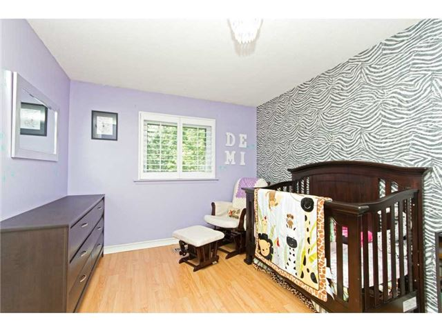 796 Coulson Ave, Milton W3890615