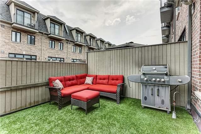 821C Oxford St, Toronto W3892887