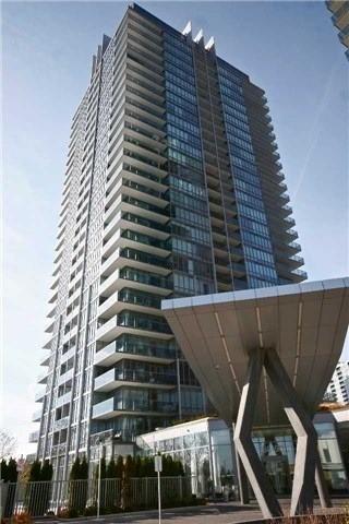 #208 - 90 Park Lawn  Rd, Toronto W3893599