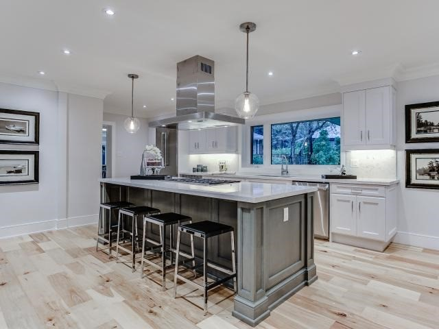 78 Sir Williams Lane, Toronto W3893665