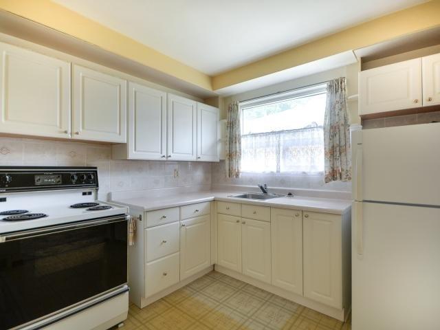 1290 Kipling Ave, Toronto W3896075