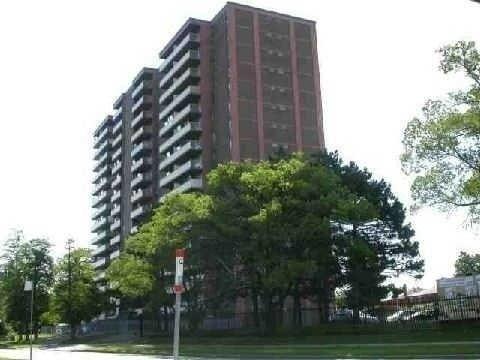 #108 - 235 Grandravine Dr, Toronto W3897110