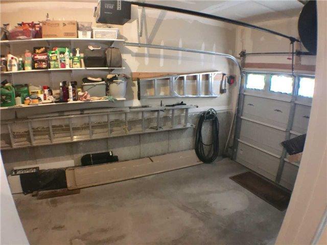 98 Cedar Lake Cres, Brampton W3903644