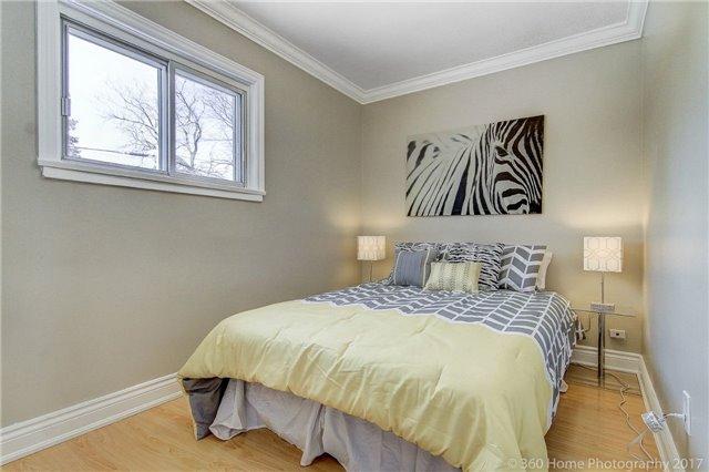 14 Densmore Ave, Toronto W3933761