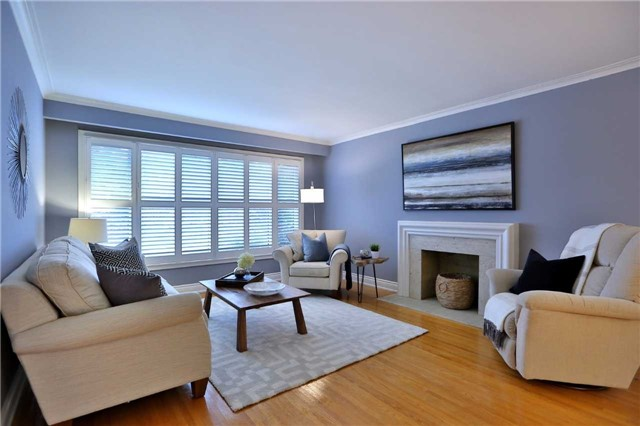 54 Waterford Dr, Toronto W3935168
