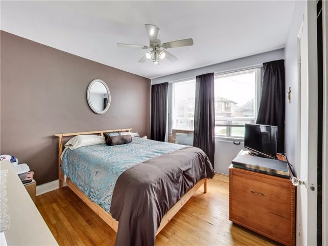 46 Stayner Ave, Toronto W3943772