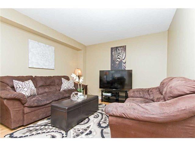 796 Coulson Ave, Milton W3946551