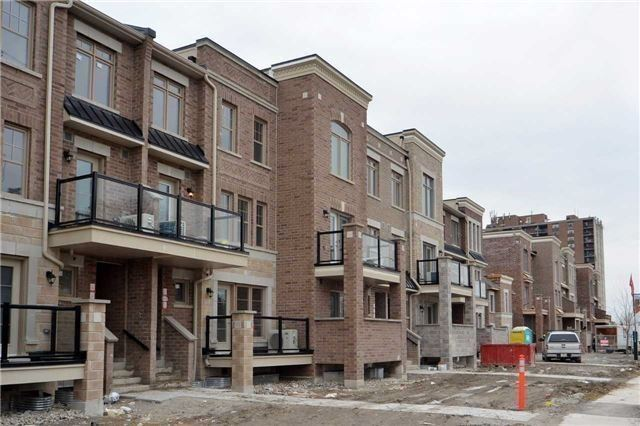 54-2315-sheppard-ave