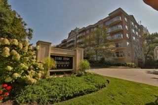 #104 - 5188 Lakeshore Rd, Burlington W3958907