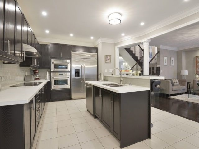 336 Landsborough Ave, Milton W3961371