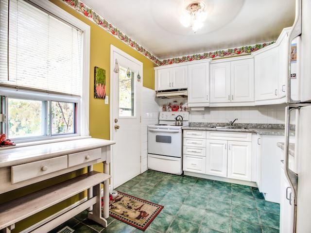 342 Ashbury Rd, Oakville W3964387