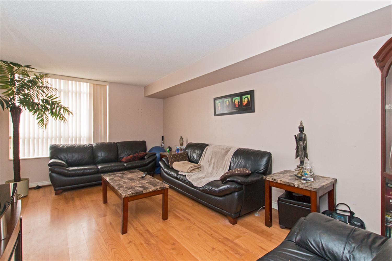 #2708 - 710 Humberwood Blvd, Toronto W3973021