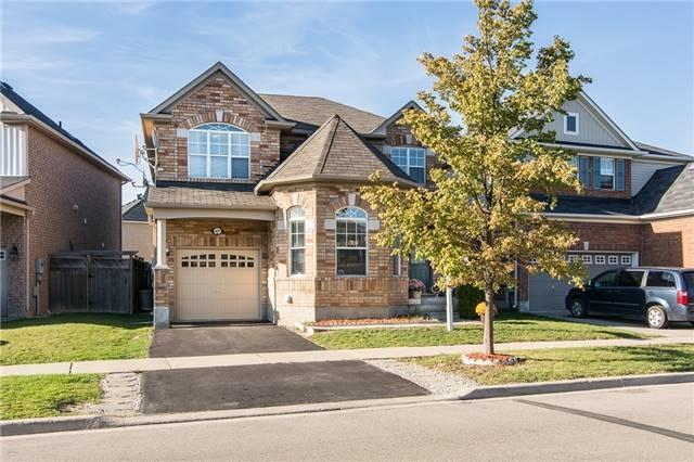 1077 Meighen Way, Milton W3981470