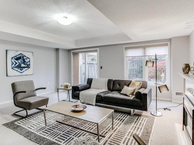 #32 - 1130 Cawthra Rd, Mississauga W3986351