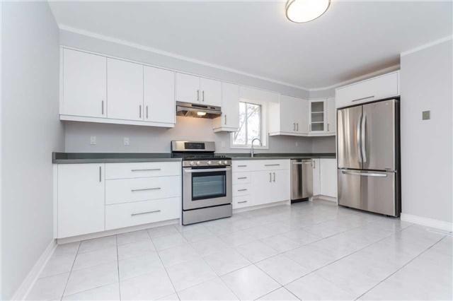 79 Miranda Ave, Toronto W3994569