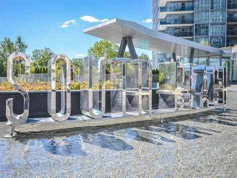 #603 - 88 Park Lawn Rd, Toronto W3999393