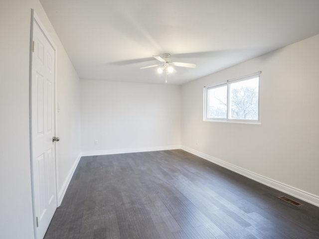 3 Avonmore Cres, Orangeville W4002357