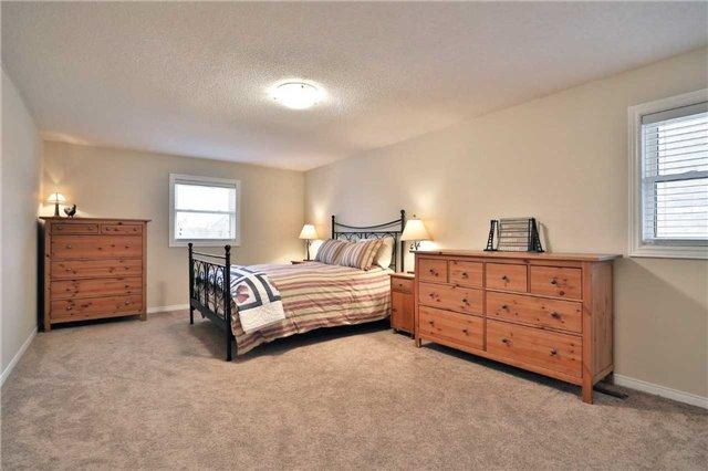 2032 Parklane  Cres, Burlington W4007260