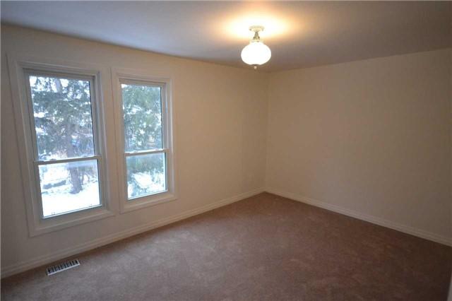 #4 - 2244 Upper Middle Rd, Burlington W4008949