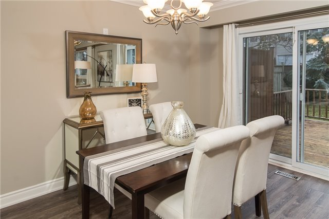 6280 Starfield Cres, Mississauga W4009894
