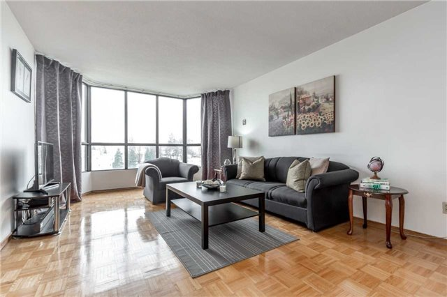 #518 - 1333 Bloor St E, Mississauga W4013349