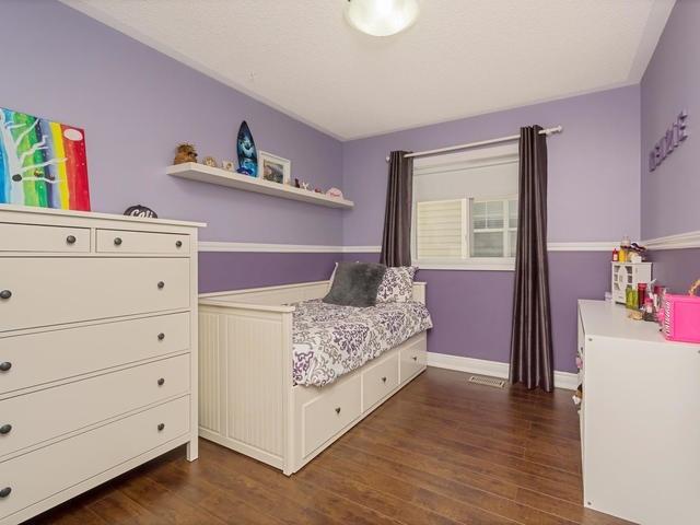 92 Somerville Rd, Halton Hills W4014799