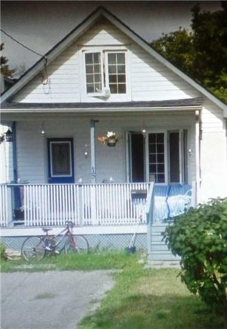 15 Foch Ave, Toronto W4015641