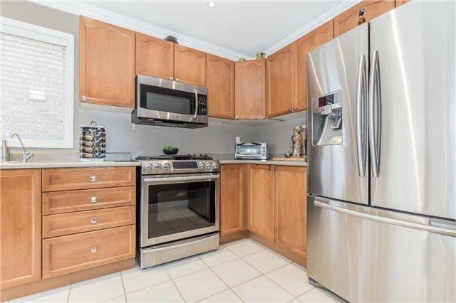 697 Bennett Blvd, Milton W4016915